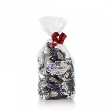 Boules di Cioccolato Ripiene di Crema Nocciola g 200