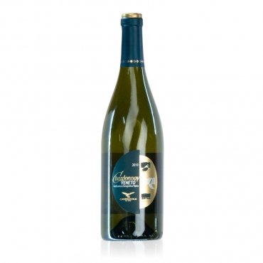 Chardonnay Veneto IGT Campagnola