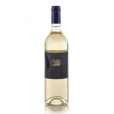 Bianco di Custoza DOC Le Vigne di San Pietro