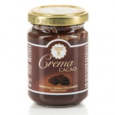 Babbi Cocoa Spreadable Cream
