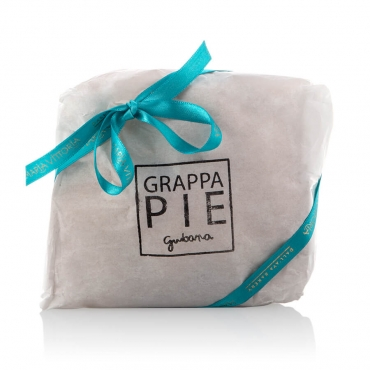 Gubana (Grappa Pie) Dall'Ava Bakery Maria Vittoria g 200