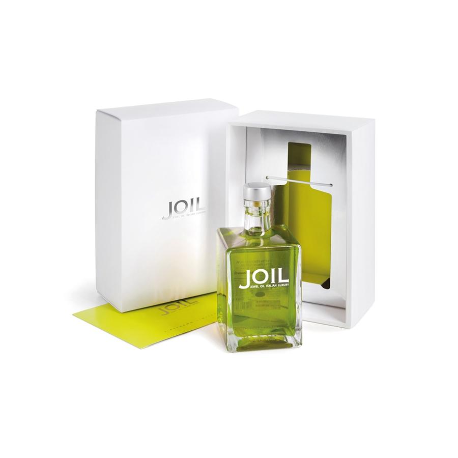 Joil, l'Olio Gioiello delle Colline Umbre