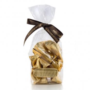 Gianduiotti Classici Cioccopassione g 150