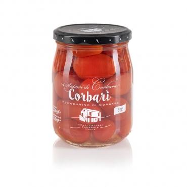 Pomodorino di Corbara Classico I Sapori di Corbara g 520