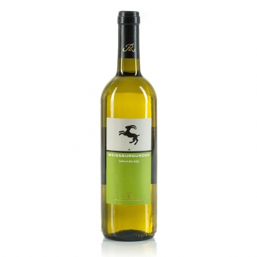 Pinot Bianco Rottensteiner Due bottiglie da cl 75
