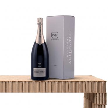 Champagne LeNoble Mag16 Brut Intense AR LeNoble Magnum cl 150