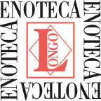 Enotecalongo