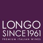 Longo Since 1961